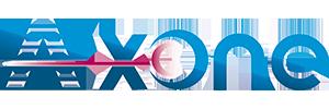 Axone Médical